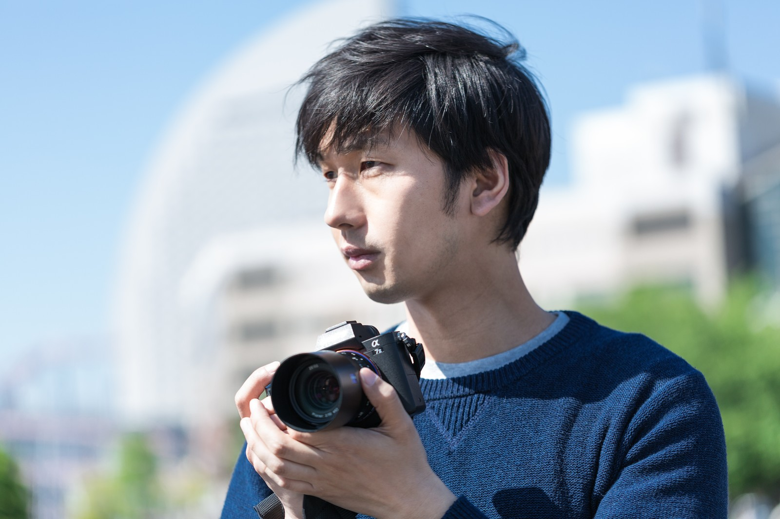 眞栄田郷敦の画像 p1_19